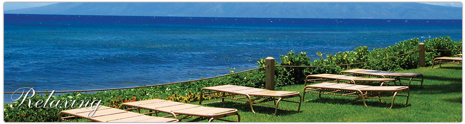 Rent Mahana Condo Suite 708 At Ka Anapali Directly From Owner One Bedroom One